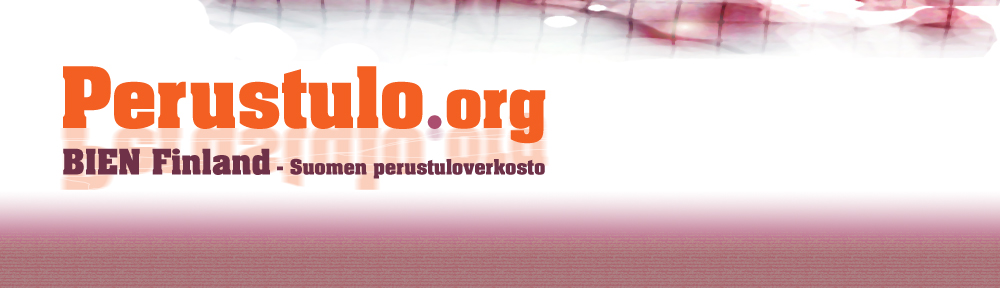 Suomen perustuloverkosto
