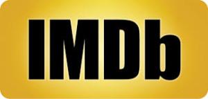 Otto Lehto IMDB Profile